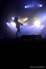 A Place To Bury Strangers_DSC7569 (achrntatrps) Tags: rockaltitudefestival lelocle nikon d4 nikkor rock pop alexandredellolivo grantorino blackseadahu sons sophiehunger simongerber aplacetoburystrangers algiers luterne