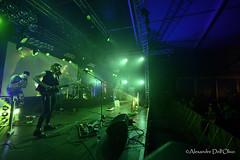 Luterne_DSC7771 (achrntatrps) Tags: rockaltitudefestival lelocle nikon d4 nikkor rock pop alexandredellolivo grantorino blackseadahu sons sophiehunger simongerber aplacetoburystrangers algiers luterne