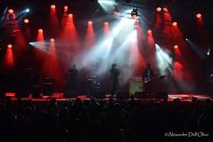 Algiers_DSC7717 (achrntatrps) Tags: rockaltitudefestival lelocle nikon d4 nikkor rock pop alexandredellolivo grantorino blackseadahu sons sophiehunger simongerber aplacetoburystrangers algiers luterne