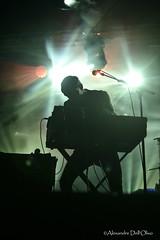 Algiers_DSC7684 (achrntatrps) Tags: rockaltitudefestival lelocle nikon d4 nikkor rock pop alexandredellolivo grantorino blackseadahu sons sophiehunger simongerber aplacetoburystrangers algiers luterne