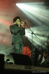 Algiers_DSC7683 (achrntatrps) Tags: rockaltitudefestival lelocle nikon d4 nikkor rock pop alexandredellolivo grantorino blackseadahu sons sophiehunger simongerber aplacetoburystrangers algiers luterne