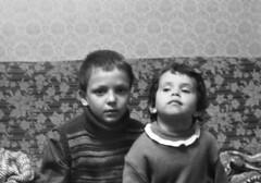 042319-40 (xd_travel) Tags: family 1990s odessa ukraine
