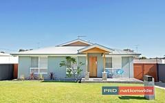 15 Kiparra Crescent, South Penrith NSW