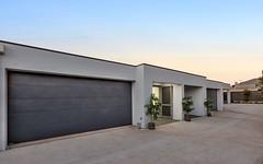 6E Hackett Terrace, Marryatville SA
