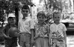 042319-63 (xd_travel) Tags: family 1990s odessa ukraine
