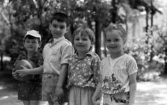 042319-62 (xd_travel) Tags: family 1990s odessa ukraine