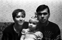 042319-58 (xd_travel) Tags: family 1990s odessa ukraine