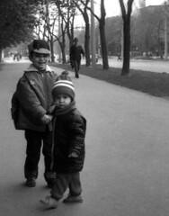 042319-46 (xd_travel) Tags: family 1990s odessa ukraine