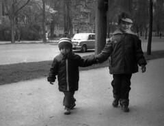 042319-44 (xd_travel) Tags: family 1990s odessa ukraine