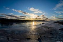 Þingvallavatn (spenson3) Tags: þingvallavatn lake iceland þingvellir