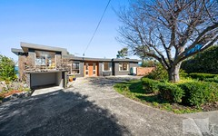 13 Southern Drive, Midway Point TAS