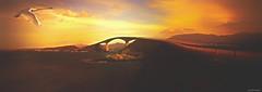 Atlantic Ocean Road (Jorge Falck Photography) Tags: atlanticoceanroad norwegianlandscapes norway jørgenfalckphotography landscapedreams ngc visitnorway postcardlandscape landscapephotography nature norsknatur canonphotography