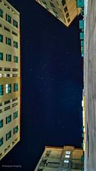 City Of Stars Mi 8 + ported Google Camera 7.0 with astrophotography (jovas33) Tags: mi8 googlecamera gcam googlecamera70 xiaomi astrophotography gcamastrophotography