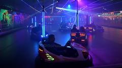 W. Robrahn Autoskooter >Top In< (BonsaiTruck) Tags: kramermarkt oldenburg volksfest fete foraine fairground schausteller karussell kirmes as autoskooter autoselbstfahrer boxauto robrahn top in