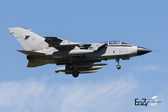 MM7059 (50-47) Italian Air Force (Aeronautica Militare) Panavia Tornado ECR (EaZyBnA - Thanks for 3.500.000 views) Tags: mm7059 5047 italianairforce aeronauticamilitare panavia tornadoecr italien italy italyairforce eazy eos70d ef100400mmf4556lisiiusm europe europa 100400mm 100400isiiusm autofocus airforce aviation air approach airbase airbasenörvenich ngc nato nrw nordrheinwestfalen nörvenich nor nörvenichairbase fliegerhorstnörvenich militärflugplatznörvenich flugzeug fliegerhorst taktischesluftwaffengeschwader taktlwg taktlwg31 boelke oswaldboelke etnn ghedi electronicwarfare polygone jet jetnoise panaviatornado panaviatornadoecr tornado military militärflugzeug militärflugplatz mehrzweckkampfflugzeug planespotter planespotting plane warbirds warplanespotting warplane warplanes wareagles giorgiograffer 50ºstormo 50stormo
