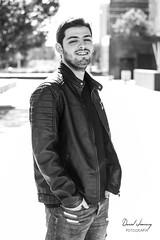 _MG_3382 - e bn t (Daniel Jiménez Fotógrafo) Tags: actor act acting actores modelo model man male malemodel beauty beautiful belleza body outdoors shooting book beard tatuaje tatto tattomodel armtatto danifotografia danieljimenezfotowixcomportfolio danieljg bn blackandwhite blancoynegro