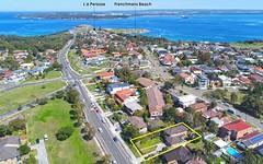 1292 Bunnerong Road, Phillip Bay NSW