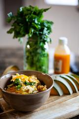 IMG_6879.jpg (Onceafewmonths) Tags: balanced portrait natural produce lepori healthy food texas 2019 meal foodie prep austin fresh 2019austintexasphotographer thomas organic