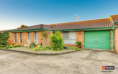 Unit 6/20-22 Cumberland Road, Ingleburn NSW