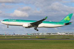 EI-FNG_02 (GH@BHD) Tags: eifng airbus a330302 aerlingus dublininternationalairport a330 a333 a330300 ei ein shamrock aircraft aviation airliner dub eidw dublinairport dublin