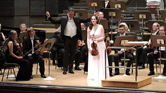 2019-11-07 Miss Sophia Jaffé (beranekp) Tags: czech teplice teplitz munroe jaffé philharmonic