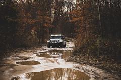 Jeepin (Jason Foose) Tags: jeep jeepwrangler offroad southingtonoffroad