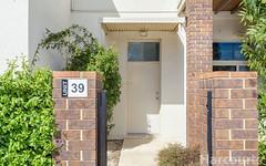 39/144 Flemington Road, Harrison ACT