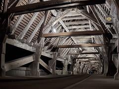 RM-2019-365-311 (markus.rohrbach) Tags: objekt bauwerk verkehrsweg brücke architektur holzbau projekt365 thema fotografie nachtaufnahme
