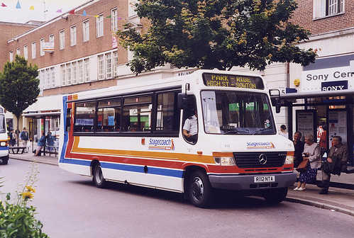 DevonGeneral-112-R112NTA-Exeter-170798a