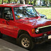 Dodge Raider 1988