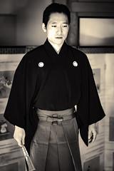 有松遼一 - 吉田山2019 - 24