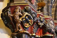 Lübeck: Rathaus (zug55) Tags: lübeck hanse hansestadt deutschland germany schleswigholstein hanseaticleague hansestadtlübeck unescoworldheritagesite worldheritagesite unesco welterbe weltkulturerbe welterbestätte rathaus townhall cityhall