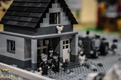 20191103-IMG_9526_c (Daniel Sennett) Tags: tcc tucson comic con comiccon 2019 floor costume cosplay panels props action figures toys sofuba lego zombies video games esports