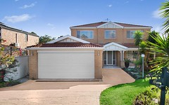 2 Hollydale Place, Prospect NSW