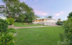 42 Beresford Terrace, Coorparoo QLD