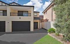 83A Picnic Point Road, Panania NSW