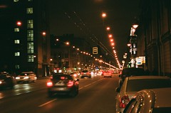 (denis tr3x) Tags: canon eos film city