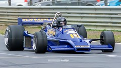 Hesketh 308E (P.J.V Martins Photography) Tags: classiccar classicf1 track circuitodoestoril racetrack racingcar f1 vehicle car carro racecar autodromo autoracing estoril portugal hesketh308e