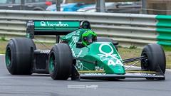 Tyrrell 012 (P.J.V Martins Photography) Tags: classiccar classicf1 track circuitodoestoril racetrack racingcar f1 vehicle car carro racecar autodromo autoracing estoril portugal tyrrell012