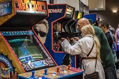 20191103-IMG_9592_c (Daniel Sennett) Tags: tcc tucson comic con comiccon 2019 floor costume cosplay panels props action figures toys sofuba lego zombies video games esports