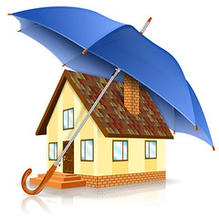 Safe House Concept (Sylviamentecki) Tags: realestate home icon umbrella house safe protect security safety building secure insurance crime business defense guarantee guard protection isolated safeguard protected parasol weather white 3d wooden whitebackground alarm prevention cottage realty concept estate illustration new property real residential vector reflection background blue rain open cover graphic realistic rainy surveillance burglary ukraine