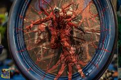 20191103-IMG_9539_c (Daniel Sennett) Tags: tcc tucson comic con comiccon 2019 floor costume cosplay panels props action figures toys sofuba lego zombies video games esports