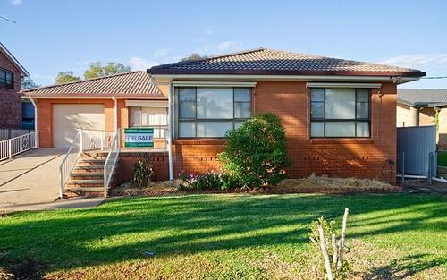 80 Gibbons Street, Narrabri NSW