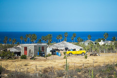 It's Time to Go Now (Thomas Hawk) Tags: baja bajacalifornia cabo cabosanlucas loscabos mexico fav10