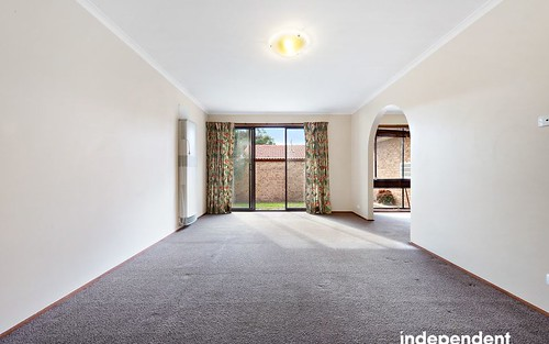 20 Roope Close, Calwell ACT 2905