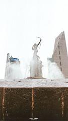Fuente de la Diana Cazadora (fhercarrstories) Tags: photography november cdmx dianacazadora paseodelareforma fountain instaphoto instacdmx igcdmx mextagram méxico capturamx capturaméxico pasiónporméxico mexicoesfotografia culturaturismo canon méxicoenunafoto mexigers igersmexico flower mexishoots mexicocapital fotografosmx tequierocdmx mexicofotografos viajerosxelmund0