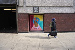 columbia college (drew*in*chicago) Tags: chicago art artist paint painter 2019 street spray cityscape