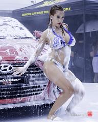 FAST Auto Show (krashkraft) Tags: 2015 allrightsreserved autoshow bangkok beautiful beauty boothbabe carwash fastautoshow gorgeous gridgirl krashkraft motorshow pretty racequeen supattrasontagift thailand พริตตี้ มอเตอร์โชว์ เซ็กซี่