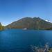 Lake Crescent 4