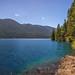 Lake Crescent 5
